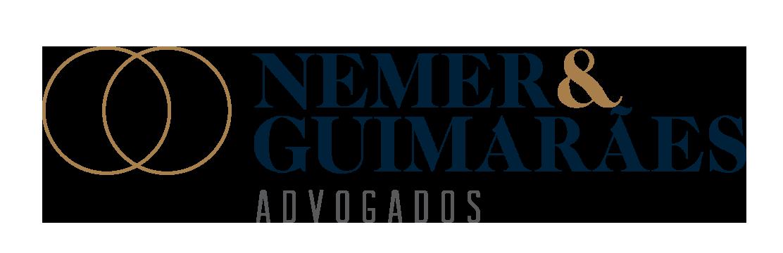 Nemer e Guimarães